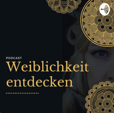 Podcast Existenzgründung