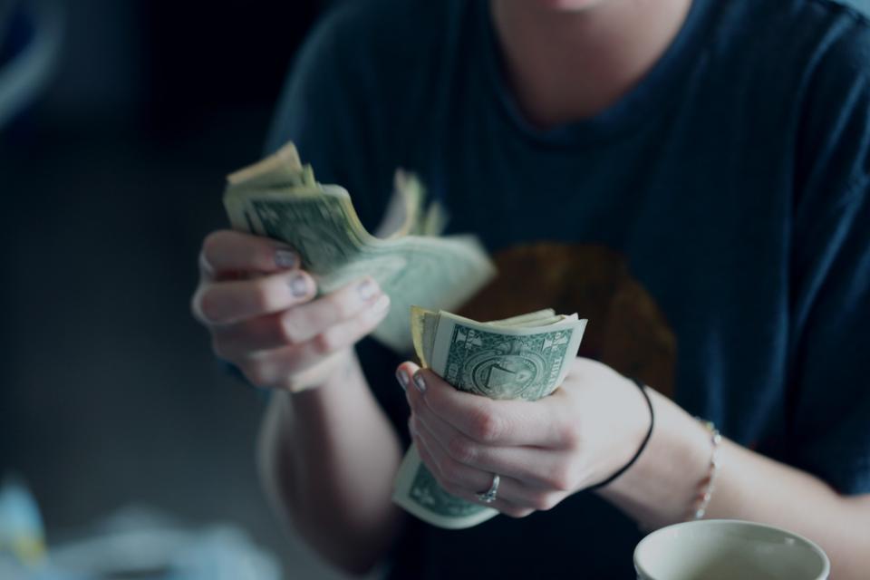 Gründen ohne Eigenkapital