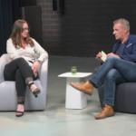 Gründercoach Interview