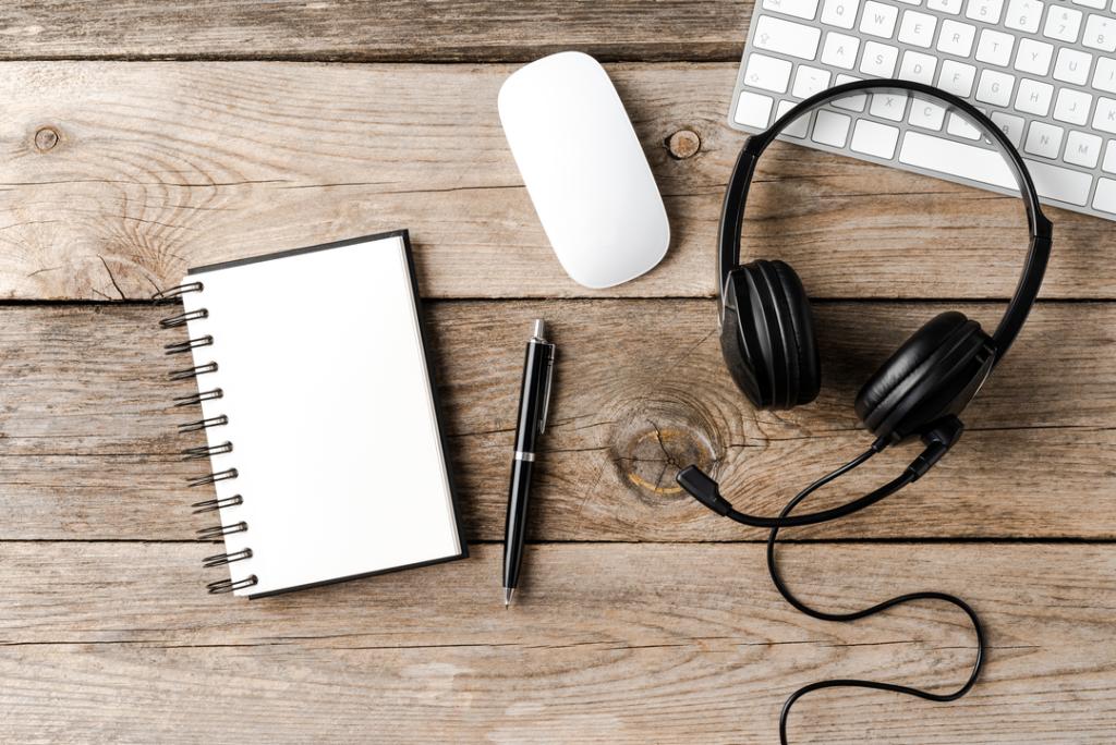Online-Events Vorteile