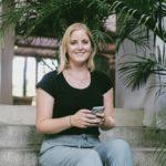 Nicole Virtuelle Assistenz